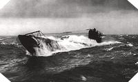 Lien : La Kriegsmarine face aux Alliés