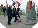 Image : 67ème anniversaire du Débarquement de Normandie