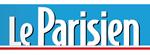 Image : Le Parisien