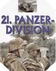 Image : 21. <em>Panzer</em> Division