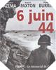 Image : Le 6 juin 1944