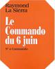 Image : Le Commando du 6 juin
