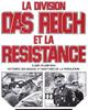 Image : La division Das Reich et la Résistance, 8 juin-20 juin 1944