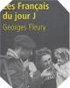 Image : Les Français du jour J : Le Commando Kieffer