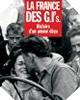 Image : La France des Gi's : Histoire d'un amour déçu