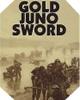 Image : Gold, Juno, Sword