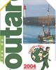 Image : Normandie 2004-2005
