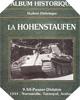 Image : La Hohenstaufen : 9.SS-Panzer-Division - 1944, Normandie, Tarnopol, Arnhem
