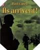 Image : Ils arrivent ! Le Débarquement vécu du côté Allemand