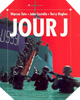 Image : Jour J