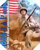 Image : Le 6 juin à l'aube: Les Unités spéciales américaines du Débarquement en Normandie