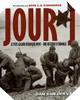 Image : Jour J : le plus grand débarquement, une histoire d'hommes