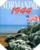 Image : Normandie 1944
