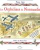 Image : Les Orphelines de Normandie