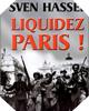 Image : Liquidez Paris !