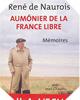 Image : Aumonier pour la France libre