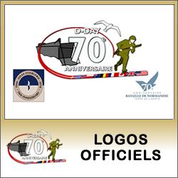 Lien : Logos des commémorations 2014