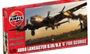 Image : Avro Lancaster B.III - Airfix