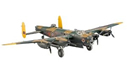 Image : Messerschmitt Bf 109 G-10 - Revell