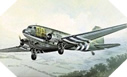 Image : C-47 Skytrain - Italeri