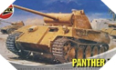 Image : Char Panther - Airfix