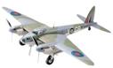 Image : De Havilland Mosquito B Mk IV - Tamiya