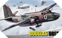 Image : Douglas Boston III - Airfix