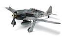 Image : Focke Wulf FW 190 A - Tamiya