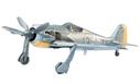 Image : Focke Wulf FW 190 A3 - Tamiya
