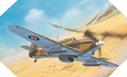 Image : Hawker Hurricane Mk IIc - Revell