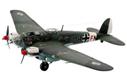 Image : Heinkell He111 H-6 - Revell
