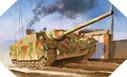 Image : Jagdpanther IV L/70 - Dragon