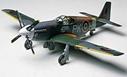 Image : Mustang III - RAF - Tamiya