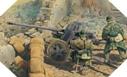 Image : Maquette Pak 5,0 cm - Dragon