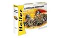Image : Commandos britanniques - Heller