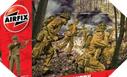 Image : Infanterie britannique - Airfix