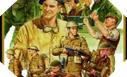 Image : Infanterie britannique - Tamiya