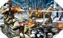 Image : Infanterie américaine - Revell