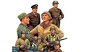 Image : Infanterie américaine - Tamiya