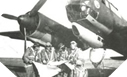 Image : Personnels de la Luftwaffe - Revell
