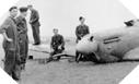 Image : Personnels de la RAF - Revell