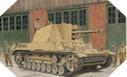 Image : Panzerkampfwagen Lefh 18/40/2 - Dragon