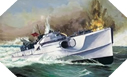 Image : Vedette rapide S-Boot- Revell