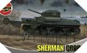 Image : Sherman Crab - Airfix