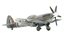 Image : Spitfire Mk 22/24 - Revell