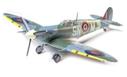 Image : Spitfire Mk Vb - Tamiya