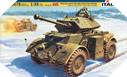 Image : Staghound Mk III - Italeri