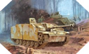 Image : Stug III Ausf. G - Dragon