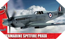 Image : Spitfire PR-XIX - Airfix