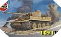 Image : Char Tigre 1 - Airfix